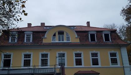 Osterndorf