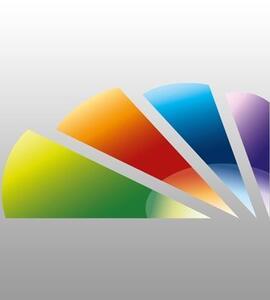 Brillux - Farbdesigner