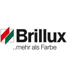 Brillux - mehr als Farbe